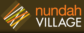 Satisfied Clients - Brisbane Alarm Monitoring Security Services - Nunda Village